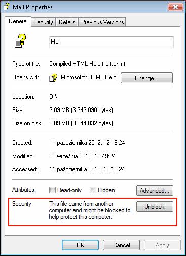 Barcode.dll