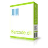 Barcode DLL Download