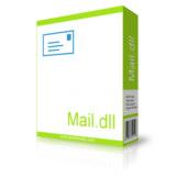 Mail.dll